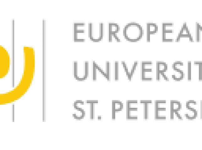 Etusivu - Aktuaariyhdistys